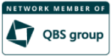 QBS Group Network Member